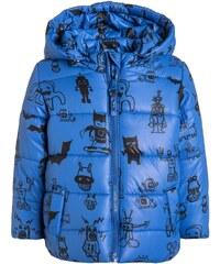 Esprit Veste d'hiver bright blue