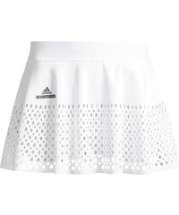 adidas Performance Jupe de sport white