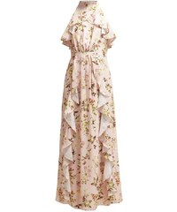 Miss Selfridge Robe longue multi bright