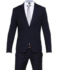 Antony Morato Costume blu