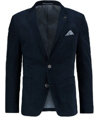 Esprit Collection Veste de costume navy