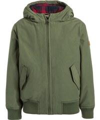 American Outfitters Veste d'hiver khaki