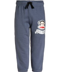 Paul Frank Pantalon de survêtement steel blue
