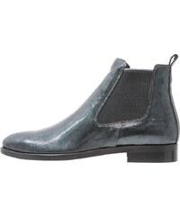 Maripé Boots à talons anthracite