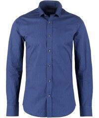Bertoni ANTON Chemise blue