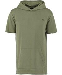 Antioch Sweatshirt olive green