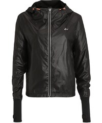 Only Play ONPROBYN Veste de running black