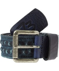 Pepe Jeans TODD Ceinture navy