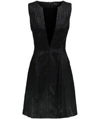 Morgan Robe de soirée noir