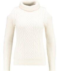 Glamorous Pullover cream