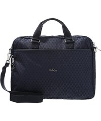Kipling KAITLYN Sac ordinateur true blue
