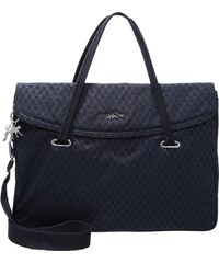 Kipling SUPERWORK Sac ordinateur true blue