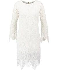 Glamorous Robe d'été white
