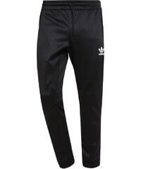 adidas Originals TIRO Pantalon de survêtement black