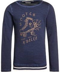 Scotch R'Belle 2IN1 Tshirt à manches longues night