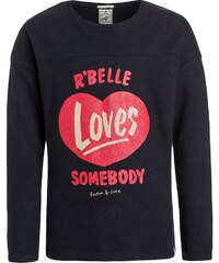 Scotch R'Belle Sweatshirt night