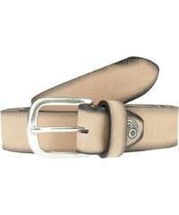 Buckles & Belts TOREAN Ceinture grigio