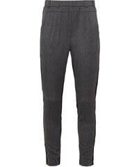Freequent HEGA Pantalon classique medium grey melange