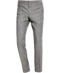 Calvin Klein PADUA Pantalon classique grey