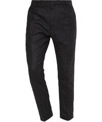 Calvin Klein PAVEL Pantalon classique perfect black
