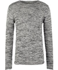 Redefined Rebel CRAWFORD Pullover anthracite