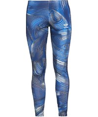 adidas Originals BLUE GEOLOGY Leggings multicoloured