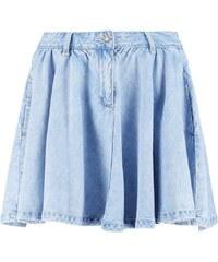 Vero Moda VMSIS Jupe en jean light blue denim