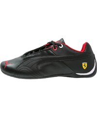 Puma FUTURE CAT Baskets basses black