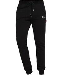 Carlsberg Pantalon de survêtement nero