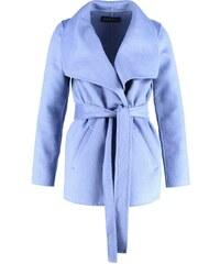 Esprit Collection Manteau court blue lavender
