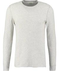 Gabba ROBIN Pullover grey