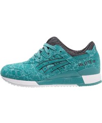 ASICS GELLYTE III Baskets basses king fisher
