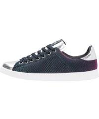 Victoria Shoes Baskets basses azul