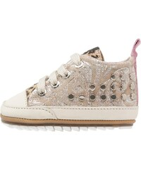 Shoesme BABYPROOF SMART Chaussures premiers pas vanilla