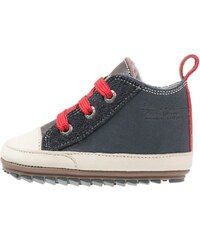 Shoesme BABYPROOF SMART Chaussures premiers pas marino