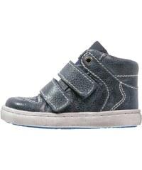 Shoesme URBAN Baskets montantes blue