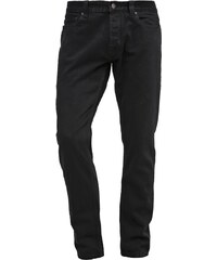 Dickies NORTH CAROLINA Jean boyfriend black