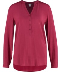 Esprit Blouse dark red