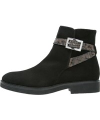 Gabriele PETRA Bottines nero/antracite
