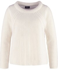 Kookai Pullover off white