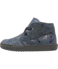 Pinocchio Chaussures à lacets dark blue