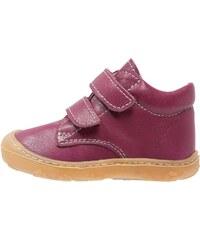 Pepino CHRISY Chaussures premiers pas fuchsia