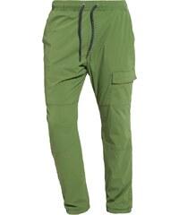 Hollister Co. Pantalon de survêtement avocado