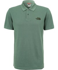 The North Face Polo duck green