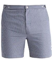 Robinson Les Bains Short de bain tennis blue