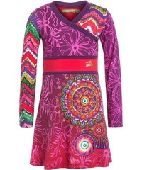 Desigual KIGALI Robe en jersey flox