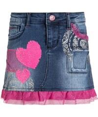 Desigual GARGALLA Jupe en jean jeans