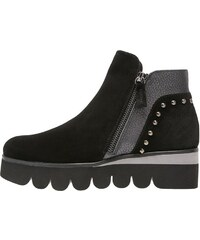 Gadea FOLYX Boots à talons black