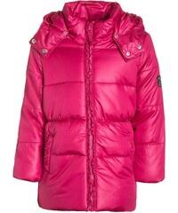 Esprit Veste d'hiver pink fuchsia