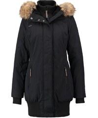 Ragwear BLEND Veste d'hiver black